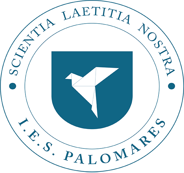 I.E.S Palomares