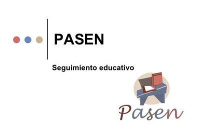 ¿Cómo hacer autologin o autoregistro en PASEN?