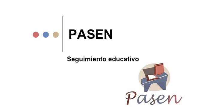 Cómo hacer un autologin o autoregistro en PASEN