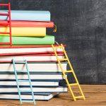 Programa de gratuidad de los libros de texto para la etapa de la ESO