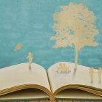 Relación de los libros de texto que el alumnado de 1º y 2º de Bachillerato debe comprar