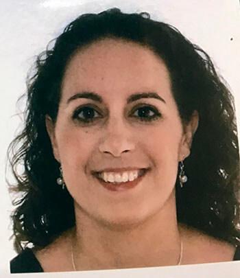 Aurora Pinto