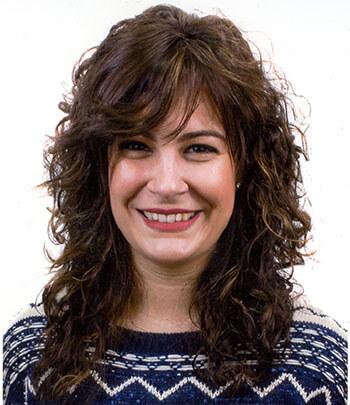 Lorena Vacas