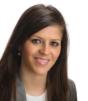 Marta Ayuso